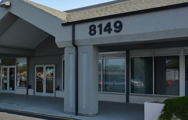 Highlanddiagnostics Center In Indiana